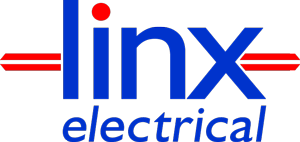Linx Electrical Logo