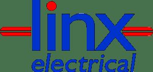 Linx Electrical Logo